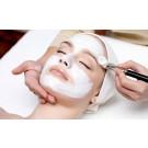 Up to 60% Off SkinScience Facials