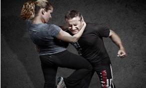 Women's Self Defense Krav Maga Course by Paula Meyers ($49.99 Value)