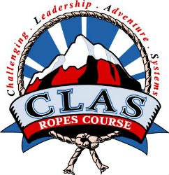 Clas Ropes Course Provo Utah Deals Amp Coupons