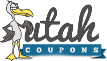 UtahCoupons.com Formerly C4UDeals.com